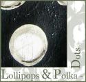 SSLollipopsPolkaDots