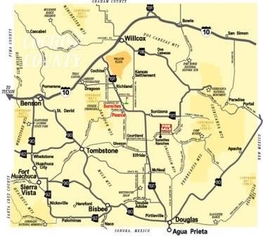 chamber.cochise.map