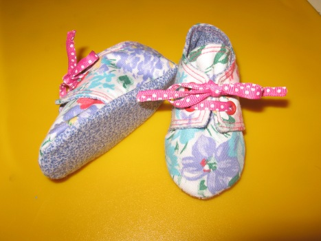 ss.raylene.baby.shoes 014