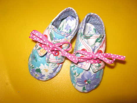 ss.raylene.baby.shoes 015
