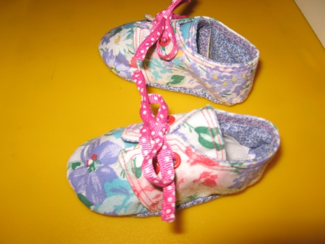 ss.raylene.baby.shoes 016