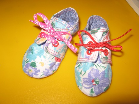 ss.raylene.baby.shoes 017