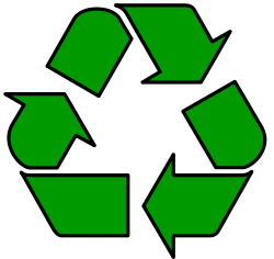 ss250px-Recycle001.svg
