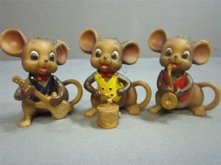 That Darned Mouse