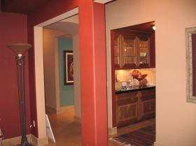 Whole House: Las Vegas High-Rise Condo