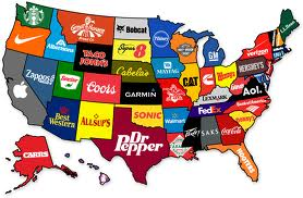Corporate Feudalism: The End of Nation States