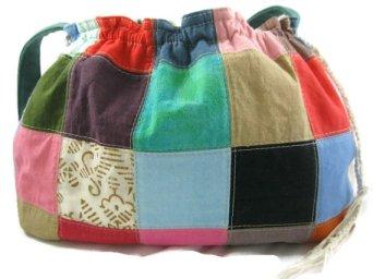 image from Barbara Vaughn's Etsy shop:bvaughanhandbags